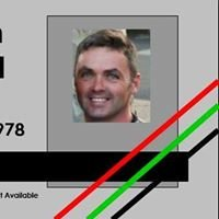 Tim Egan Electrical