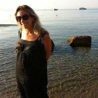 Siena Tourguide Stella Soldani