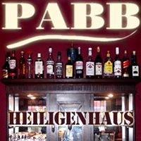 PABB - Die Wirtschaft