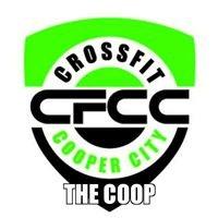 CrossFit Cooper City