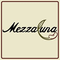 Mezzaluna - Ristorante vegano e biologico