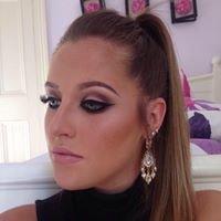 Amy Connaughton Makeup Artist