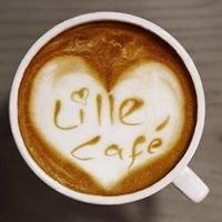 Lille Café
