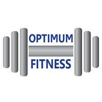 Optimum Fitness - Equipo de Gimnasio Usado