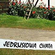 Jędrusiowa Chata - agroturystyka i konie w Kocieniu Wielkim