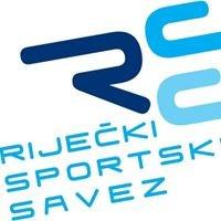 Riječki Sportski Savez/Rijeka Sport's Association