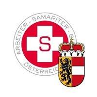 Samariterbund Landesgruppe Salzburg