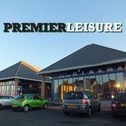 Premier Leisure