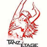 Tanzétage Freilassing