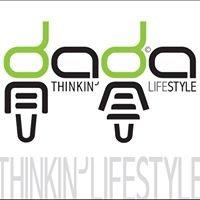 DADA Thinkin'Lifestyle