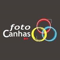 Foto Canhas