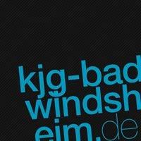 KjG Bad Windsheim