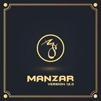 Manzar - ICT Mumbai
