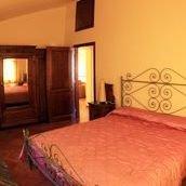 Casa Vacanza Il Tramonto sul Chianti