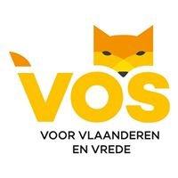 VOS Vlaamse Vredesvereniging