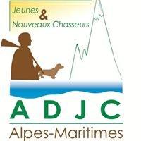Jeunes Chasseurs Alpes-Maritimes