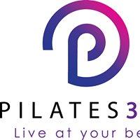 Pilates360