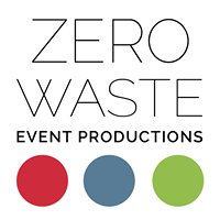 Zero Waste Event Productions
