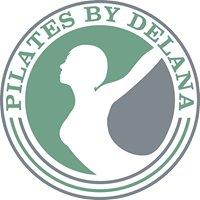 Pilates by Delana