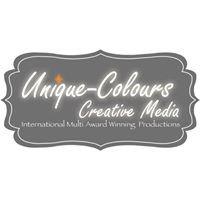 Unique-Colours Creative Media