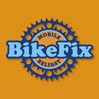 Bikefixbelfast