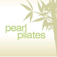Pearl Pilates