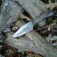 Pallas knives