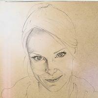 Helen Louise: Artist Photographer Designer