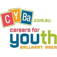 CYBa - Careers for Youth Ballarat Area