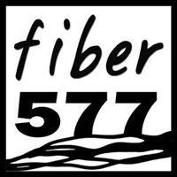 FIBER577