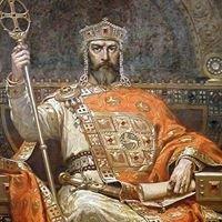 """Народно читалище """"Цар Симеон I"""""""