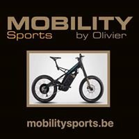 Mobility Sports