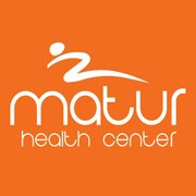 Matur Health Center