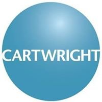 Cartwright Physicaltherapy