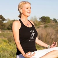 West Coast Yoga and Sports Therapy