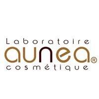 Aunéa cosmétique