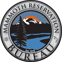 Mammoth Reservation Bureau