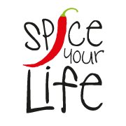 Spice Your Life