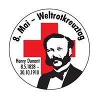 DRK-Bereitschaft Hamburg-Altona