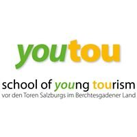 YouTou - school of young tourism