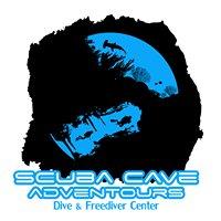 SCA Dive Center - Scuba Cave Adventours