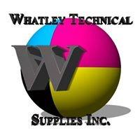 Whatley Technical Supplies Inc