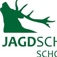 Jagdschule Schongau