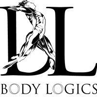 Body Logics