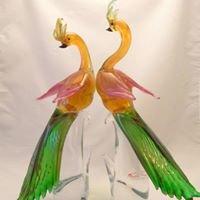 Murano Glass Gifts  - www.muranoglassgifts.com