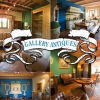 Gallery Antiques