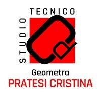 Studio Tecnico Geometra PRATESI CRISTINA
