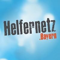 Helfernetz Bayern