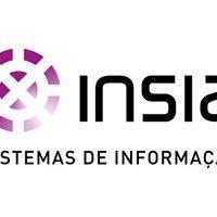 Insia - Sistemas de Informação