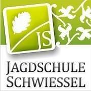 Jagdschule Schwiessel